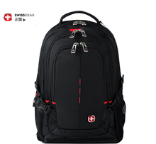 2014 new hot  leisure sports student  backpacks travel camping hiking  travel bags for men with wheel Waterproof  wear-resisting