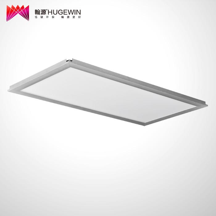 kostenloser versand led panel lichtquelle lampe 300 600 integrierte k che deckenleuchte 16 watt. Black Bedroom Furniture Sets. Home Design Ideas