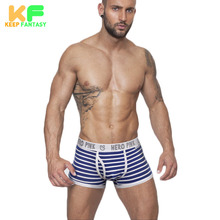 Underpants Cotton Sexy Underwear Men Boxers Solid Man'S Pants For Male Shorts Masculina Cuecas Boxer Homme Calzoncillos Hombre