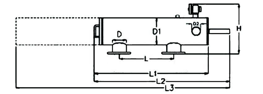 Automatique Filtre Straniner Pour Syst Me D Irrigation