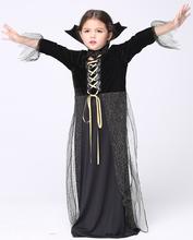 font b Fancy b font Masquerade Party Bat Girl Costume font b Children b font
