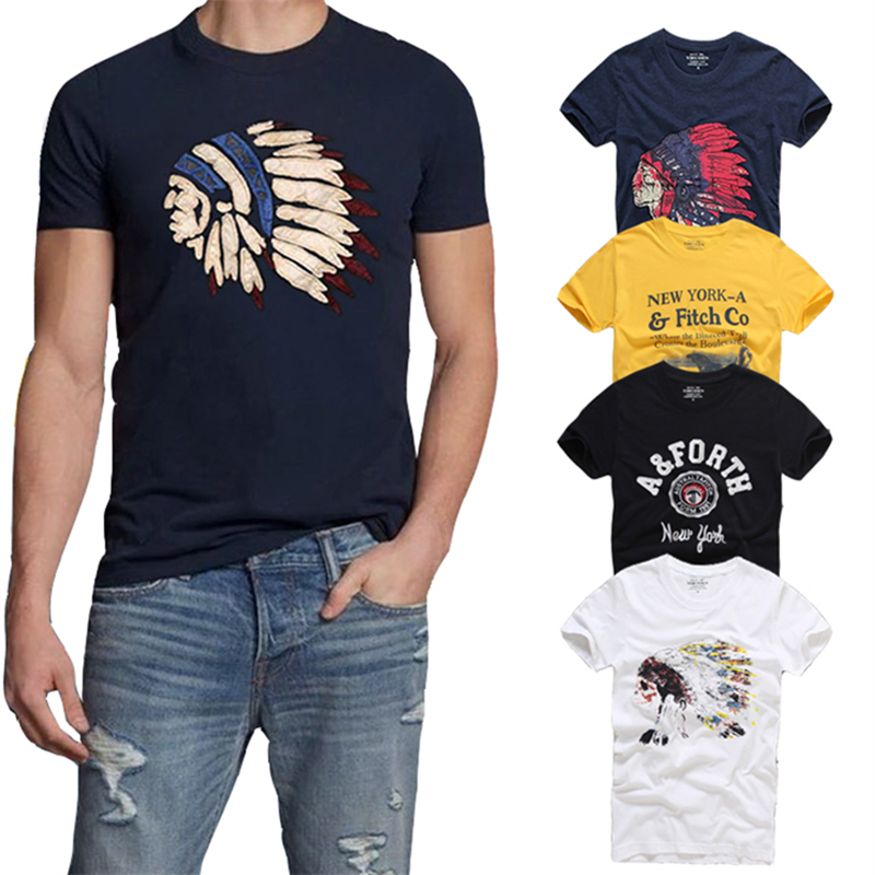 Hollister clothing canada online shopping