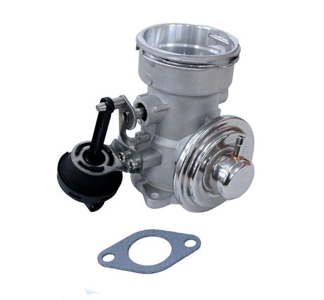 buy new egr valve for vw skoda audi 1 9 tdi 038131501aa from reliable valve. Black Bedroom Furniture Sets. Home Design Ideas