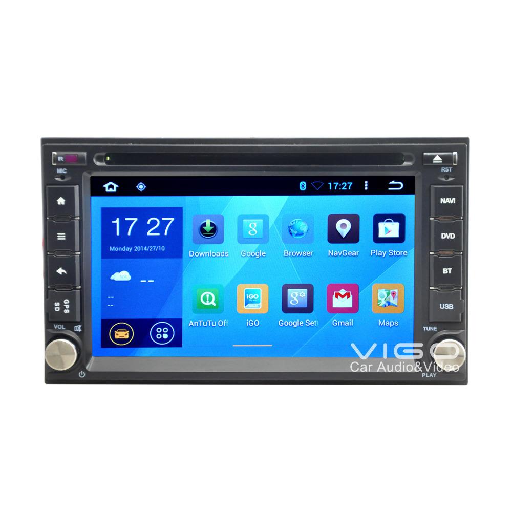 android 4 4 car stereo for hyundai tucson sonata elantra. Black Bedroom Furniture Sets. Home Design Ideas