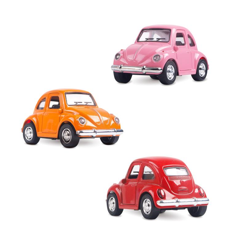 Popular Car Color Simulator-Buy Cheap Car Color Simulator
