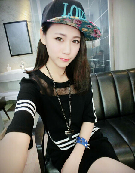 Korean girl dating in maine