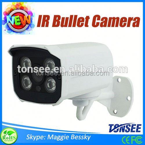 camera style and analog camera type infrared camera wiring diagram