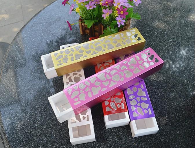 acheter ajour chocolat emballage cadeau en retour bo te de bonbons de mariage. Black Bedroom Furniture Sets. Home Design Ideas