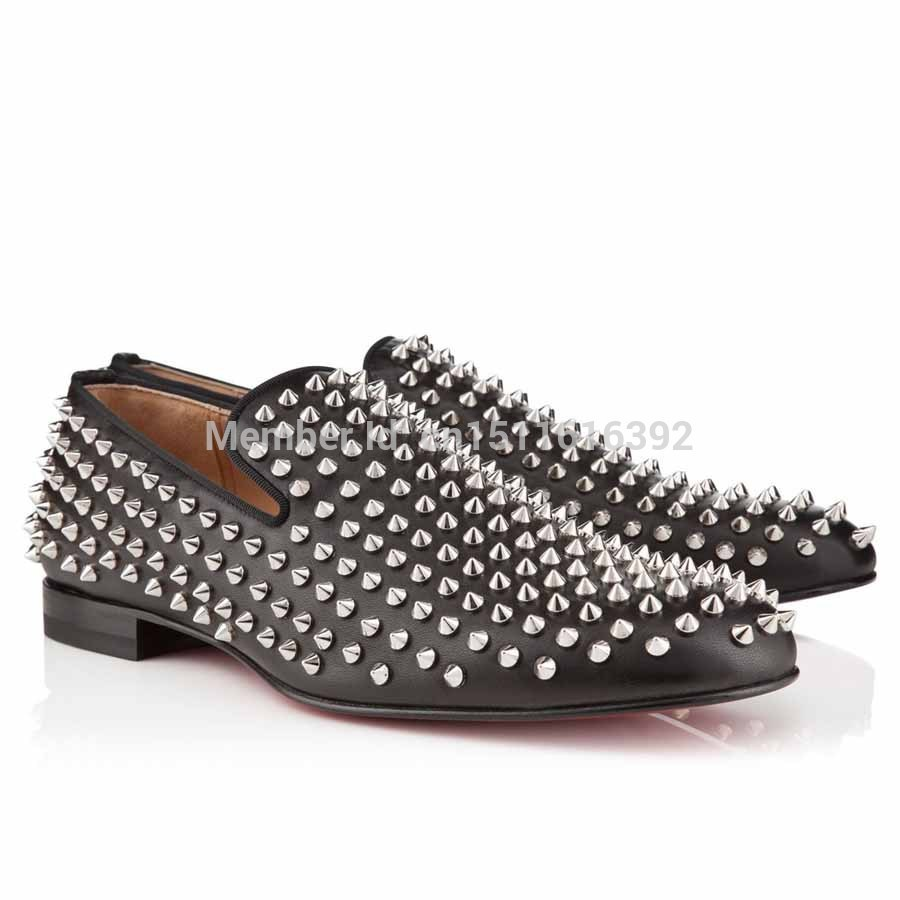 c34115236616 Popular Men Red Bottom Shoes-Buy Cheap Men Red Bottom Shoes lots ... red  bottom shoes trend reviews