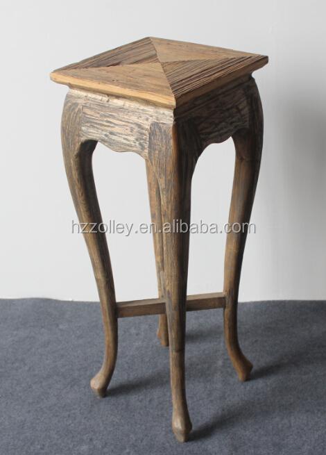 hall de l 39 h tel meubles table d 39 appoint antique meubles en. Black Bedroom Furniture Sets. Home Design Ideas