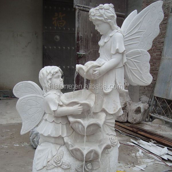 Hot Sell China Concrete Statue Molds Buy Concrete Statue