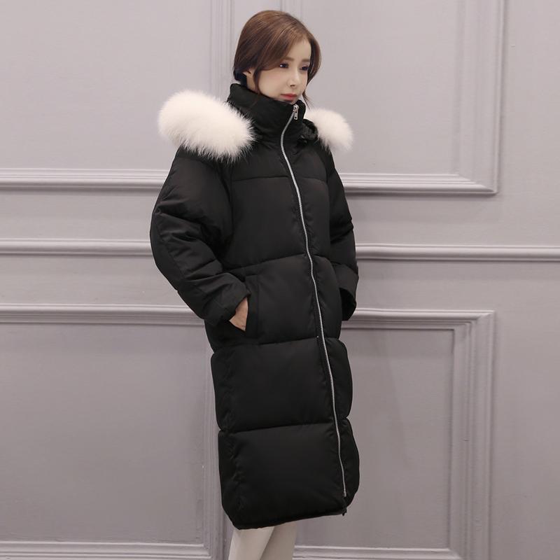 Popular Extra Warm Winter Coats Buy Cheap Extra Warm
