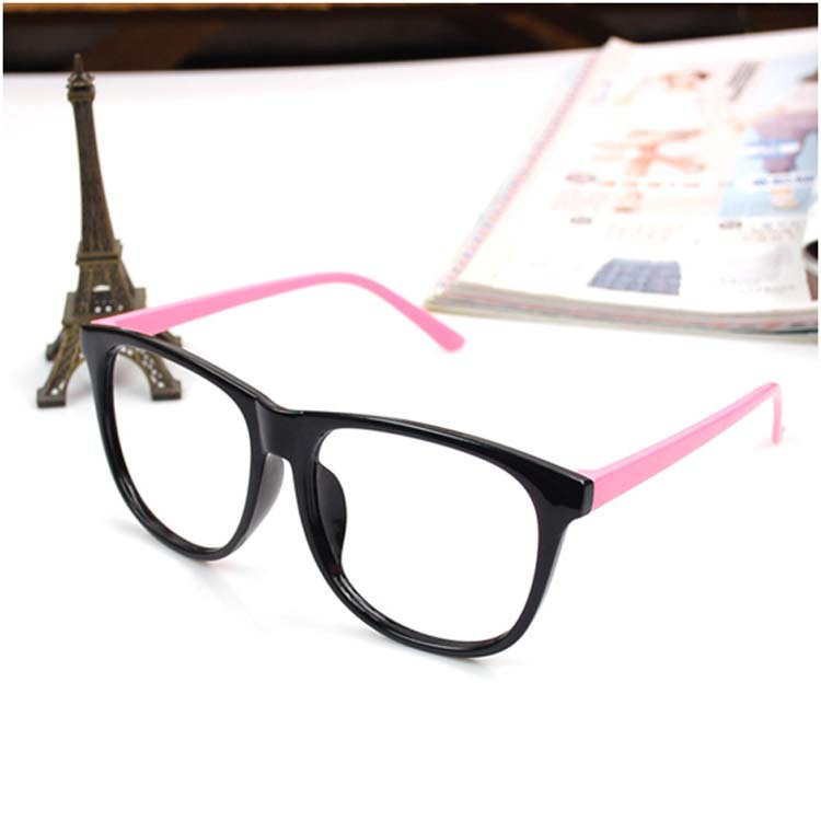6f33aef8682a Cute Glasses Frames For Women Images