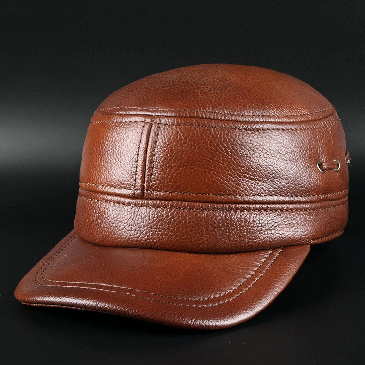 Old navy mens hats : Ll bean home sale