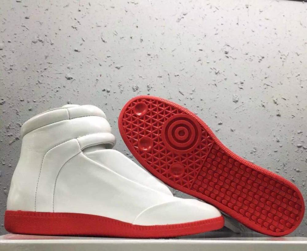 06bbedafdcd red bottom shoes original