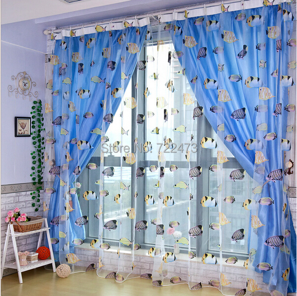 rideaux chambres enfants decoration rideaux pour chambre d enfants rideau chambre enfant. Black Bedroom Furniture Sets. Home Design Ideas
