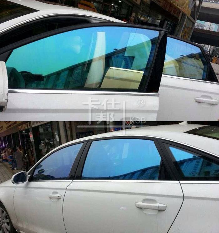 car window tint colors  Best Selling Blue Color,Car Color Change Film,Car Purple Window Tint ...