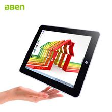 Hot sale 9.7 inch 4GB RAM 128GB ROM intel N2600 CPU windows 7 tablet pc 3g tablet phone windows tablet pc