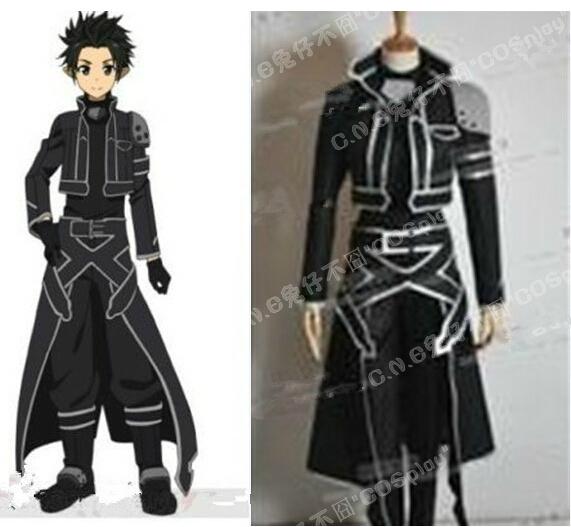 Anime clothing online