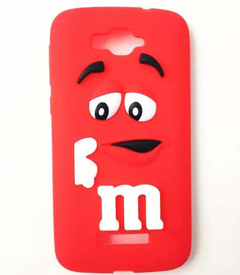 chocolate touch phone cases - photo #41