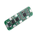 4A 5A PCB BMS Protection Board for 18650 Li ion lithium Battery Cell 3S 3PCS Pack