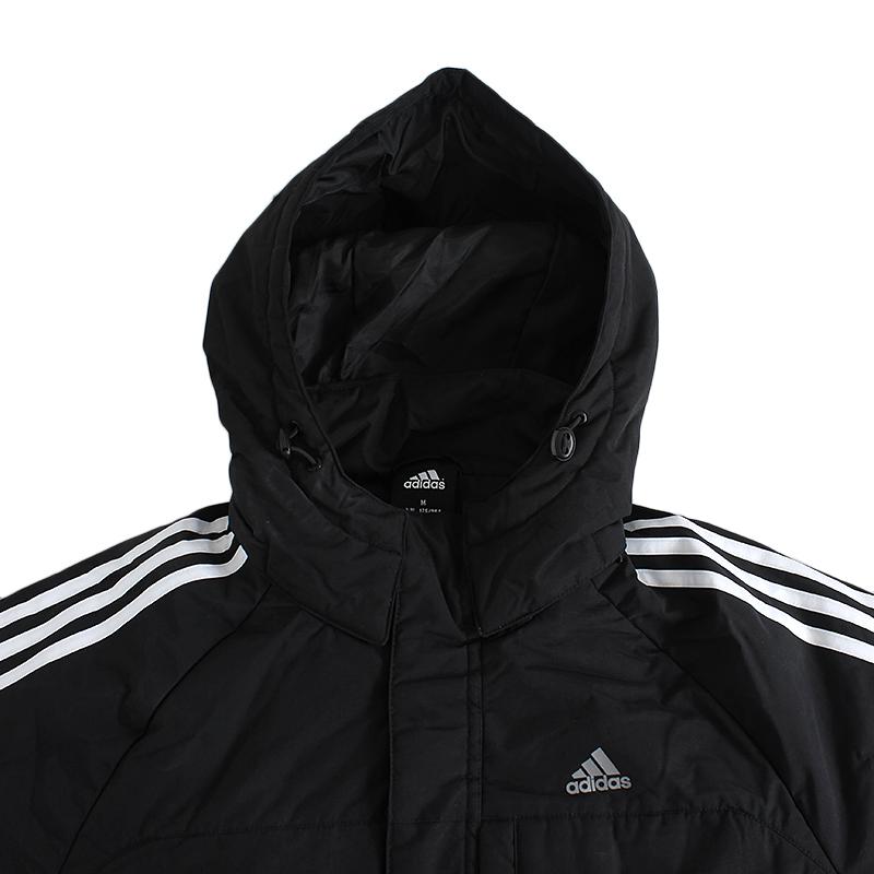 buy>adidas winter jackets for men