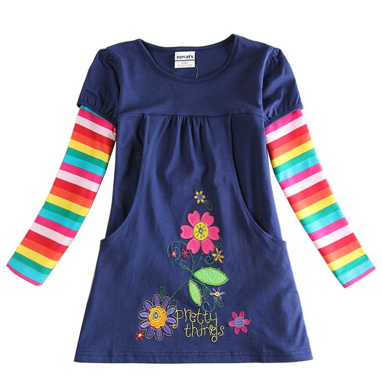 0526a5e1a8bc 2015 newest design girls flower frocks children clothes hot dresses ...
