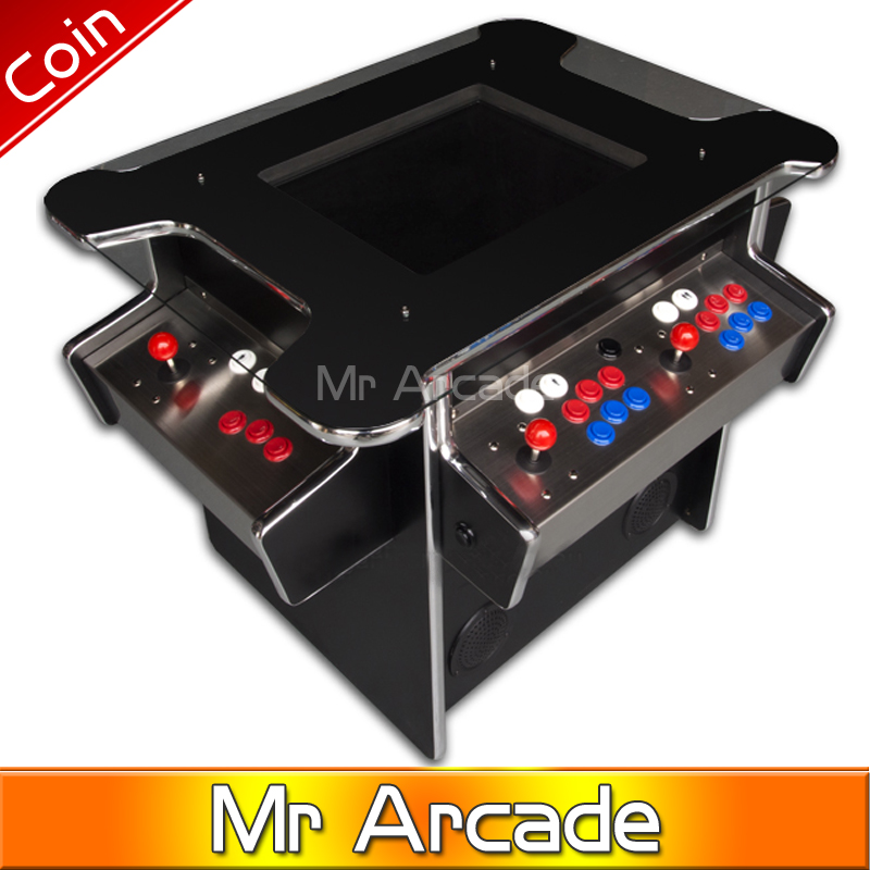 Compra mini arcade online al por mayor de China