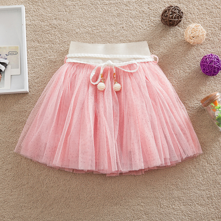 Shop baby girl skirts & skorts at learn-islam.gq Visit Carter's and buy quality kids, toddlers, and baby clothes from a trusted name in childrens apparel.