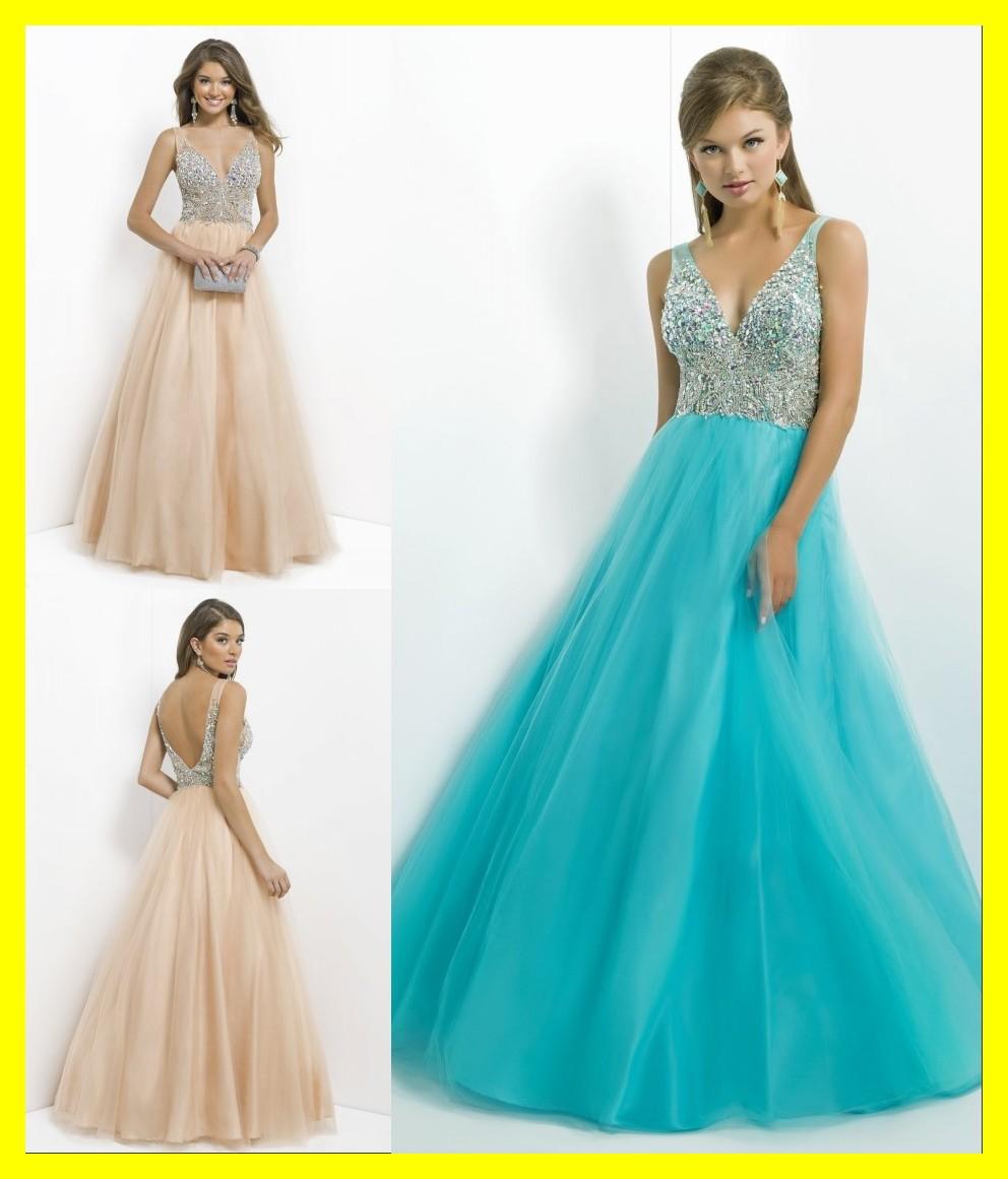cheap flirt prom dresses