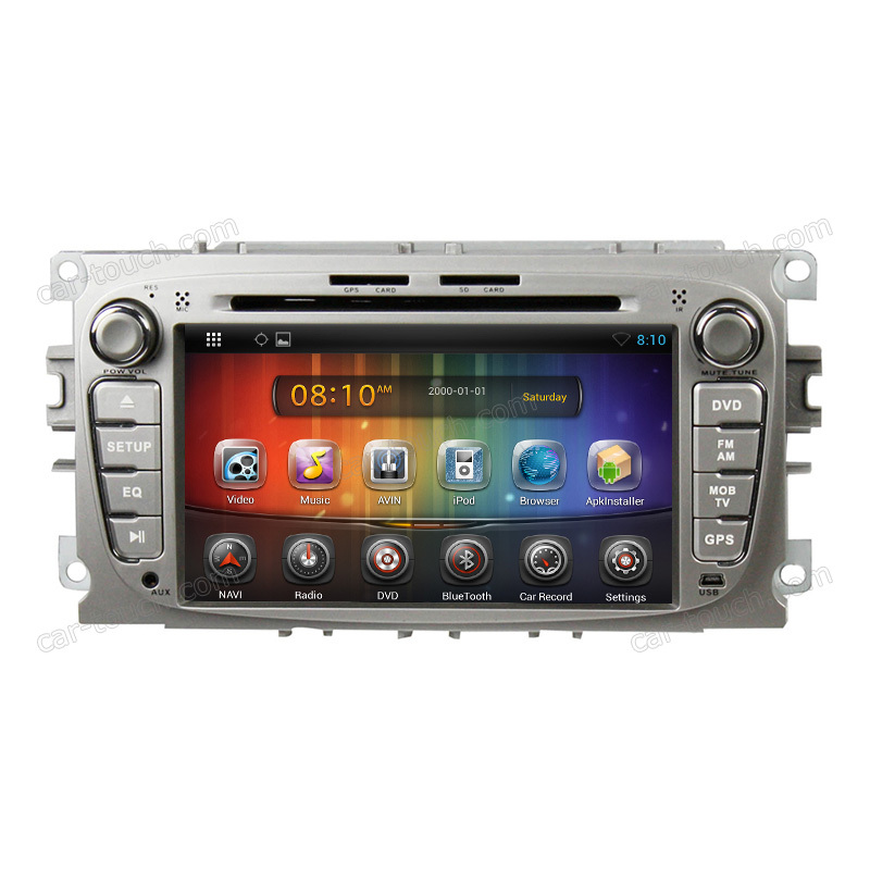 Car Dvd Player Best Buy With Car Radio Installation For
