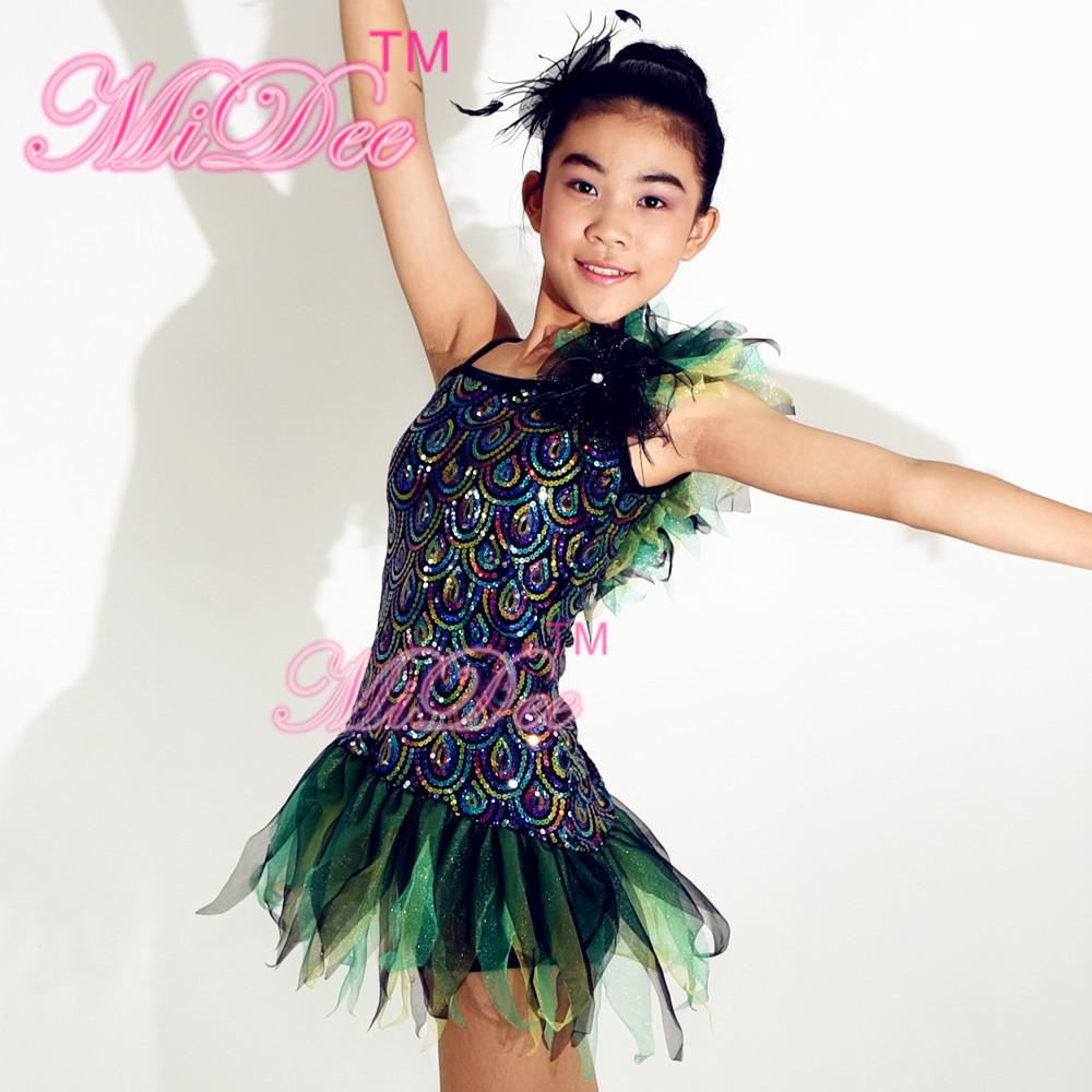 Online Get Cheap Flamenco Dresses -Aliexpress.com