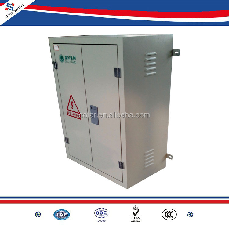 old electrical fuse box repair outdoor electrical fuse box ip54 outdoor mccb electrical main switch distribution