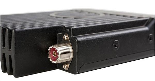 Тм 8600 один диапазон увч 400 - 490 мГц мобильный трансивер любительское двухстороннее радио TM-8600 вч-радио автомобильный радиоприемник
