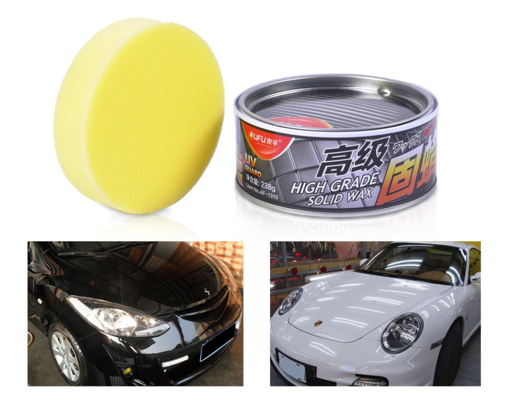 best car paint protection wax. Black Bedroom Furniture Sets. Home Design Ideas