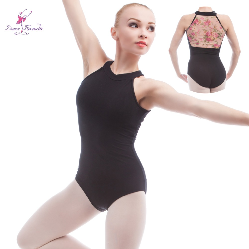 Ballet Clothes For Adults 16