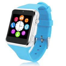 Fashion Bluetooth Smart Watches ZGPAX S79 Smartwatch Clock for ISO Android Phone with FM Radio Camera SIM SD great DZ09 GT08 M26