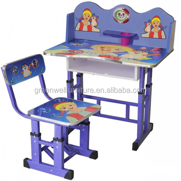 Kids Table And Chair 12 Jpg