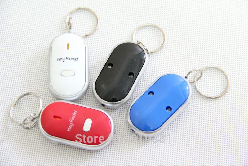 batterie de voiture 012 promotion achetez des batterie de voiture 012 promotionnels sur. Black Bedroom Furniture Sets. Home Design Ideas
