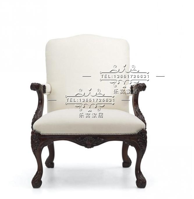 billige continental geschnitzt holz liegen sessel american country stuhl tiger sessel kann. Black Bedroom Furniture Sets. Home Design Ideas