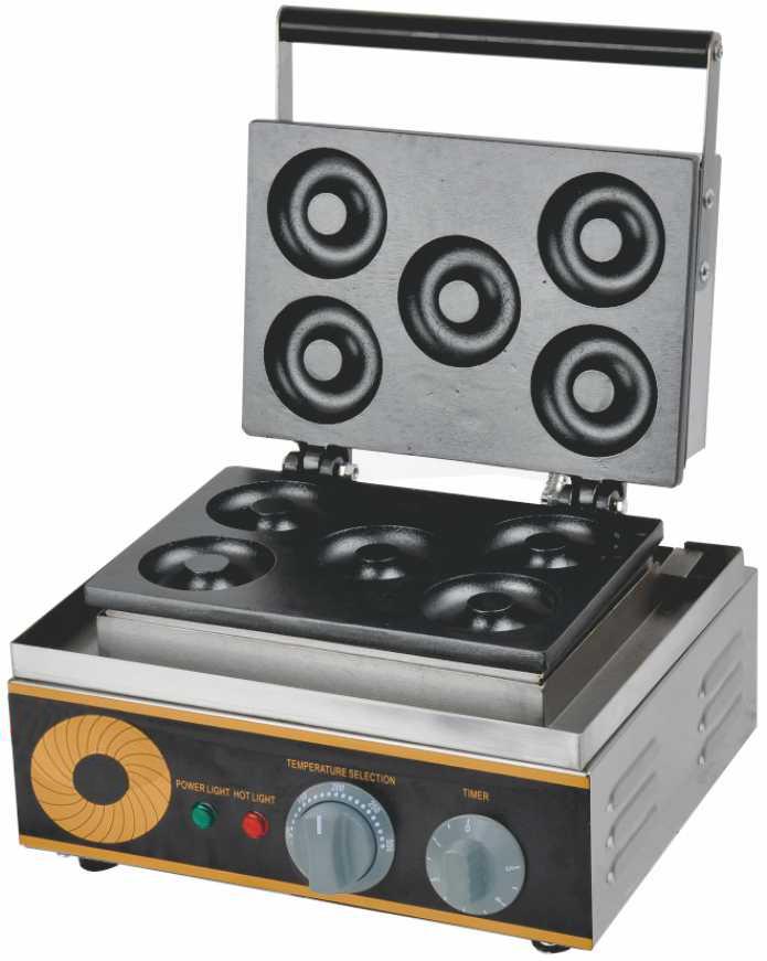 maschine donut kaufen billigmaschine donut partien aus china maschine donut lieferanten auf. Black Bedroom Furniture Sets. Home Design Ideas