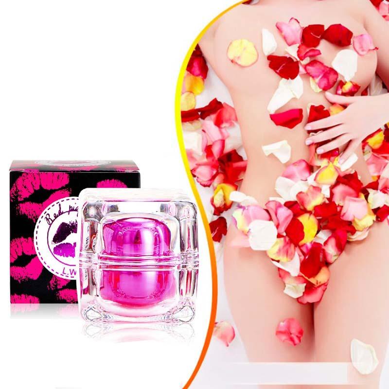 Lip Lightening Cream Promotion-Shop for Promotional Lip