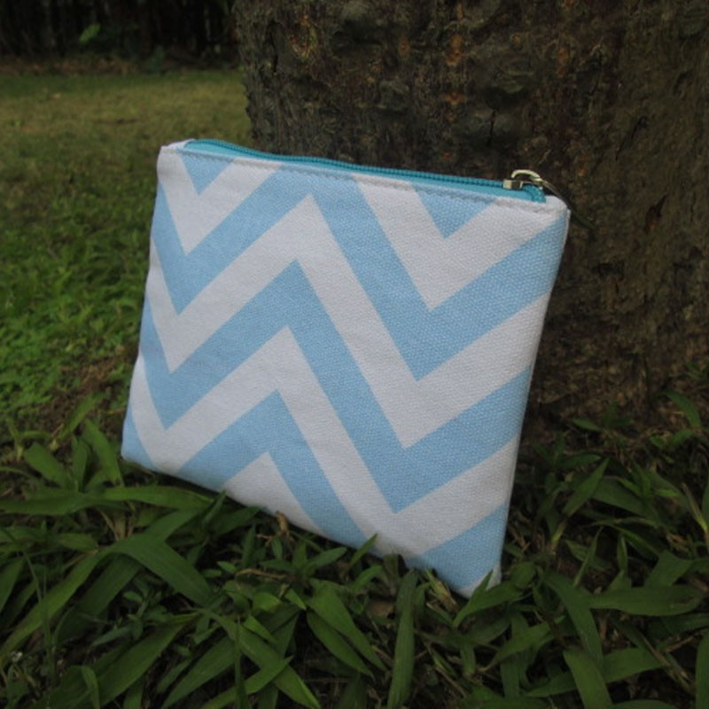 cotton cosmetic bag 5