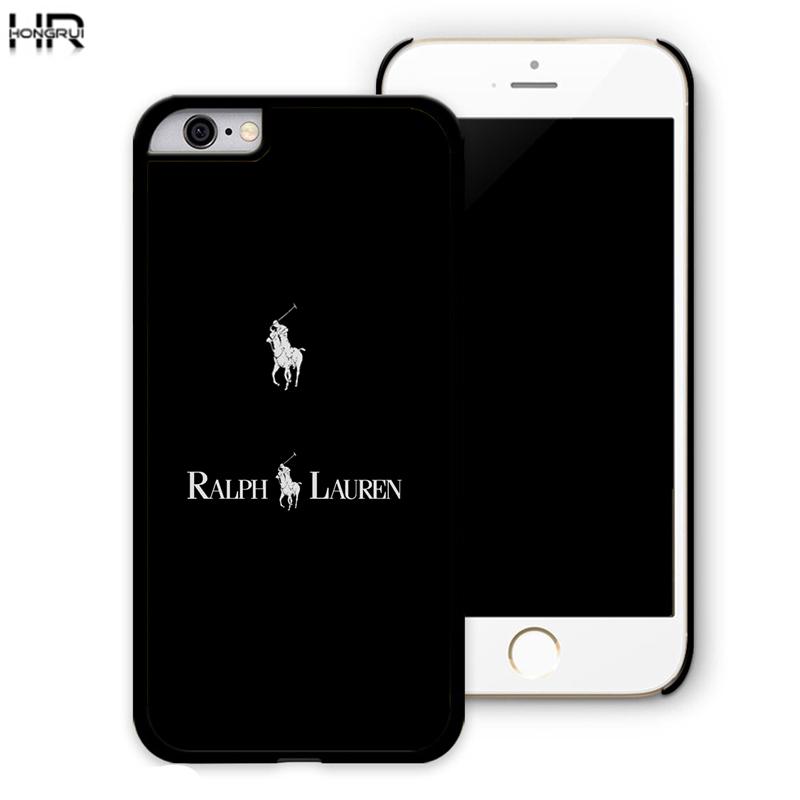 Coque Iphone Ralph Lauren