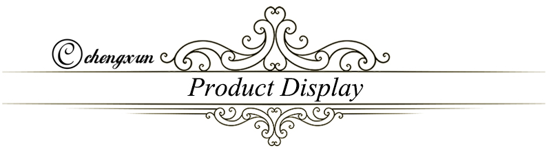 product-display