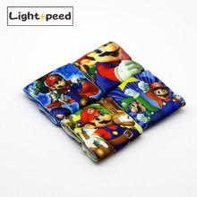 2016 HOT SALE Socks For Children s Cartoon Socks Cotton Socks Children Socks Kids Super Mario