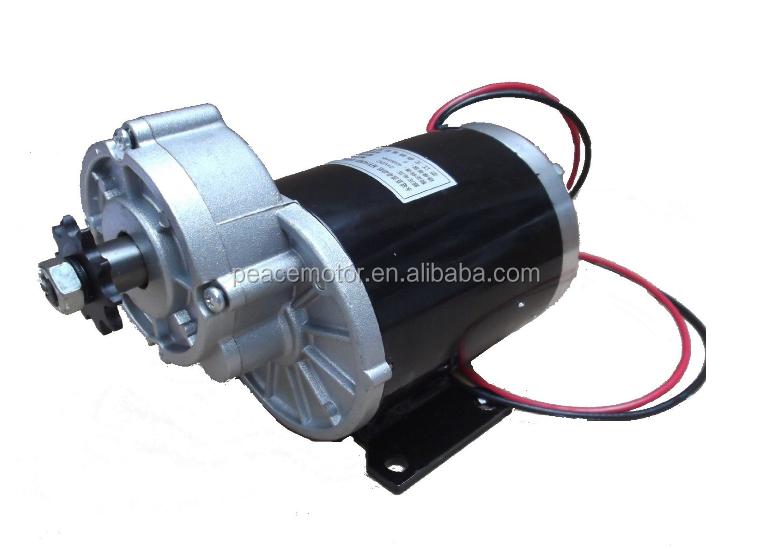 12v Dc Electric Motor 3000rpm For Bicycle Buy 12v Dc Motor 12v Dc