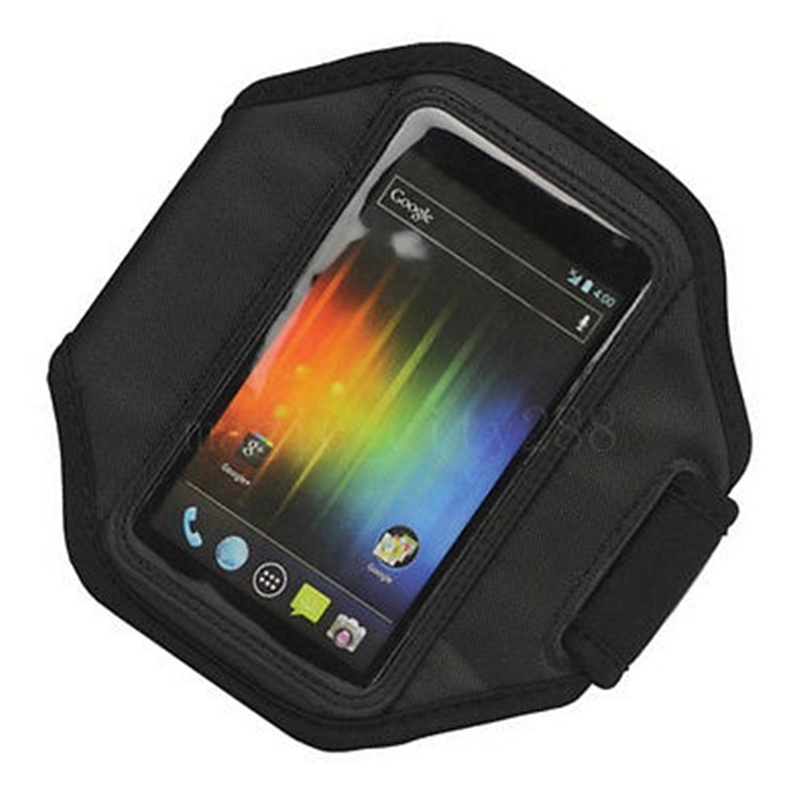 samsung galaxy s2 epic 4g touch sprint cases