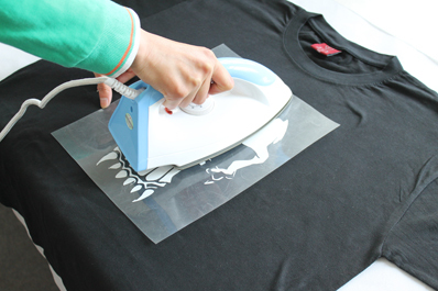 Reflective T Shirt Vinyl Transfer Tape Reflective Transfer