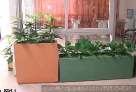 balkongel nder pflanzer beurteilungen online einkaufen balkongel nder pflanzer beurteilungen. Black Bedroom Furniture Sets. Home Design Ideas